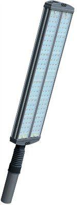 Магистральный светильник LL-ДКУ-02-180-0302-67 (LL-MAG2-180-272)