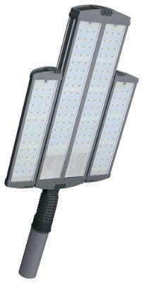 Магистральный светильник LL-ДКУ-02-210-0304-67 (LL-MAG2-210-248/236)