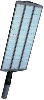 Магистральный светильник LL-ДКУ-02-270-0317-67 (LL-MAG2-270-372)