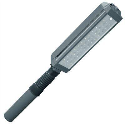 Магистральный светодиодный светильник MAG3-085-136