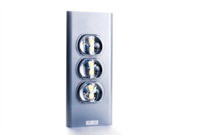 Уличный консольный светодиодный светильник RC-R400-050