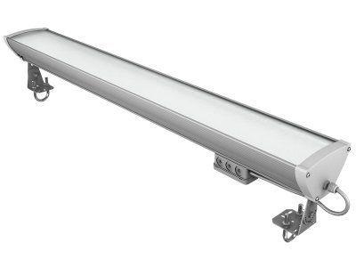 Светодиодный светильник Высота LE-СПО-11-100-0409-54Д