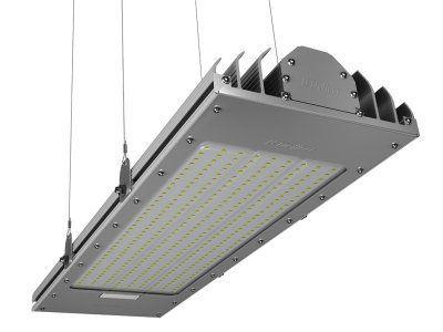Промышленный светильник КЕДР LE-ССП-22-200-0653-65Х