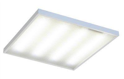 Светодиодная панель LPU-eco 4690612004280