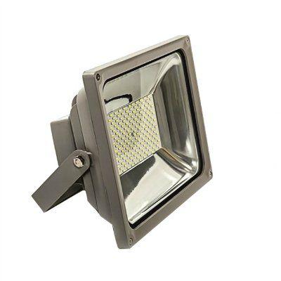Светодиодный прожектор СДО-3-200 ASD 200Вт 6500К