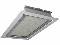 Светодиодный светильник КЕДР АЗС 150 Вт LE-СВП-22-160-0513-65Х