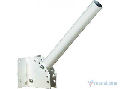 Кронштейн КР-4 для консольных светильников