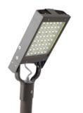 Уличный светодиодный светильник LL-ДКУ-02-064-026-65Д