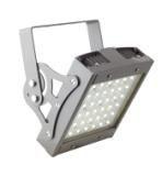 Промышленный светодиодный светильник ДБУ-01-050-02ХХ-65Д