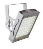 Промышленный светодиодный светильник LL-ДБУ-01-064-0246-65Д