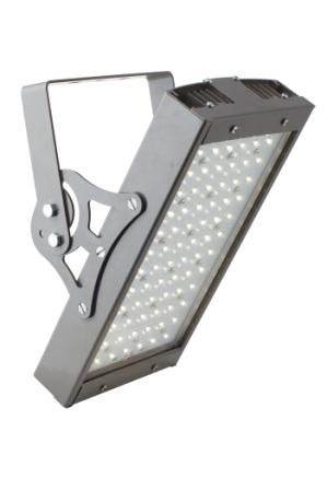 Промышленный светодиодный светильник LL ДБУ-01-095-0244-65Д