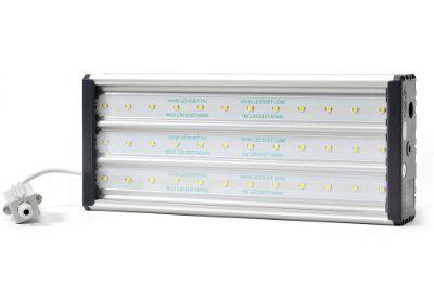 Уличный светильник УСС-36