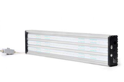 Уличный светильник УСС-70