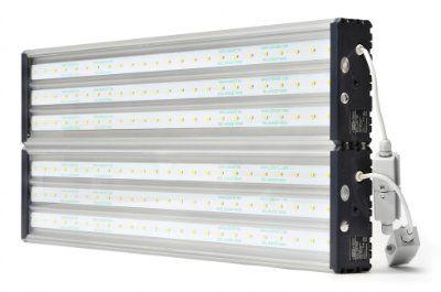 Уличный светильник УСС-150