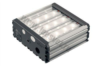 Взрывозащищенный светодиодный светильник УСС 12 2Ex (ПС 2)
