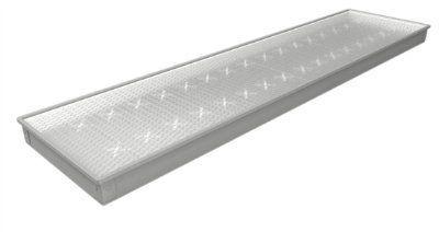 Накладной светильник LL-DPO-041-M1200x300 (LL-ДПО-01-041-2820-20Д/Б)