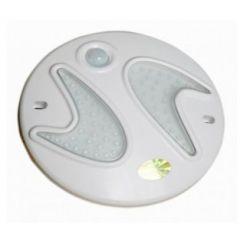 Светодиодные(LED) светильники ЖКХ  SW201-4WB PIR day