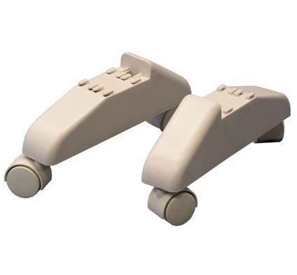 Ножки для напольной установки конвектора