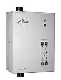 Котел электрический РусНИТ-236 (36 кВт) 380 В