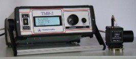 ТМВ-2 Прибор контроля масляных выключателей