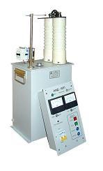Аппарат испытания и прожига диэлектриков АИД-60П «Вулкан-M»