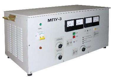 МПУ-3