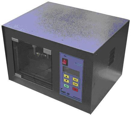 СКАТ-М90 Установка для испытания трансформаторного масла