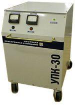 УПК-30  Устройство прожига кабеля