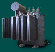 Трансформатор ТМ 6300/10/6 с хранения, с резерва, после ревизии