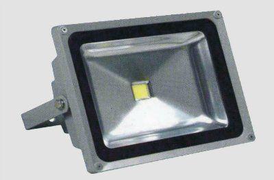 Светодиодный прожектор   OSF 20-07