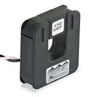 OPTOEMU-CTS-2000-600