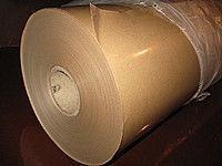 Пленкоэлектрокартон ПЭК 41 Толщиной от 0,17 до 0,47 мм