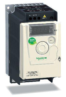 ATV12H055M2-Преобразователь частоты