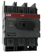 SCA104902R1001-Рубильник OT