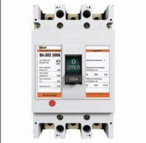 Автоматический выключатель ВА304-3Р-0400А