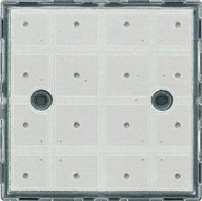 Сенсорный модуль SM1608