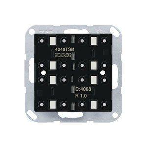 Кнопочный сенсорный модуль 4248TSM