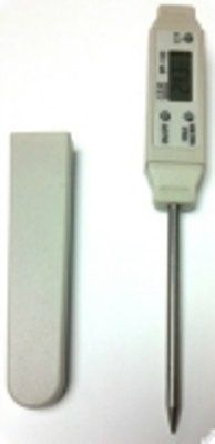Карманный термометр DT-133