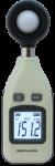 Люксметр цифровой GM1010