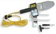 Аппарат для раструбной сварки OMISA 10050/TF