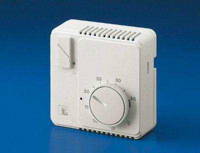 Терморегулятор комнатный Ty90-C2