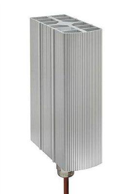 Нагреватель взрывозащищенный CREx 020, T3 - 230 V, 250 Вт, арт. 02035.0-10
