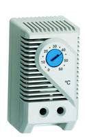 Термостат STEGO, серия KTS 011, арт. 01156.0-00 (-15 С…+45 С (NO)). для вентилятора