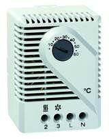 Гигростат Механический MFR 012, 01220.0-00