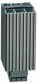 Комплект на обогрев 45 Вт (Нагреватель+Термостат), арт.14003.0-00-2