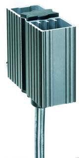 Комплект на обогрев 10 Вт (Нагреватель+Термостат), арт.04700.0-00-2