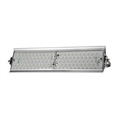 Cветодиодные светильники УСС 200 Эксперт
