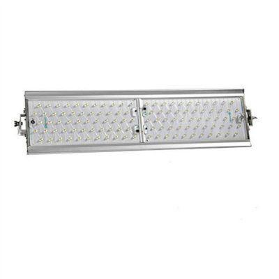 Cветодиодные светильники УСС 260 Эксперт