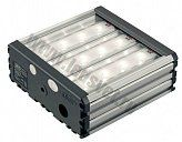 Уличный светодиодный светильник УСС -18-24/100 (низковольтовый 12,24,36 W)