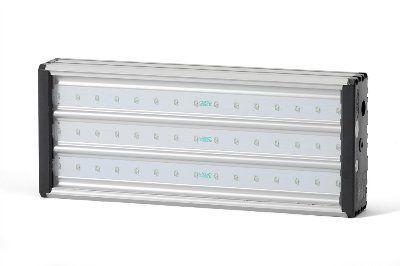 Уличный светодиодный светьльник УСС 90 Магистраль Ш